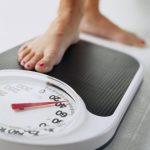 تأثير الحب على زيادة الوزن