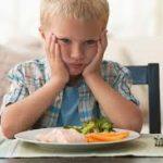 كيفية منع الإصابة بحساسية الطعام للأطفال الرضع