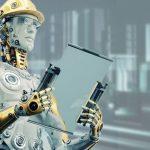 استراتيجية مستدامة الذكاء الاصطناعي في الإمارات