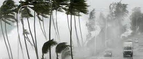 نتيجة بحث الصور عن رياح ومطر