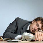 أدوية تسبب الشعور بالإجهاد والتعب
