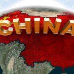 أغرب الأشياء التي تُباع في الصين