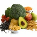 النظام الغذائي الصحي بعد الإجهاض