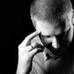 الاثار النفسية الخطيرة التي تسببها العادة السرية