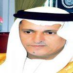 نبذة عن السفير الإماراتي العصري سعيد الظاهري