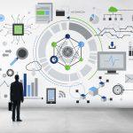 أهم مصطلحات العملات الرقمية المشفرة