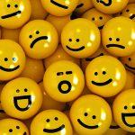 دراسات علمية حديثة عن المشاعر