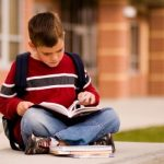 نصائح عن كيفية القراءة بشكل أسرع وعدم النسيان