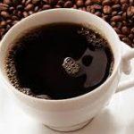 علاقة القهوة بالاصابة بمرض السرطان
