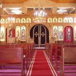 تفسير رؤية الكنيسة في المنام