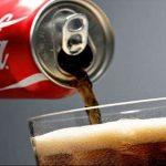 تأثير المشروبات الغازية على مرضى السكري