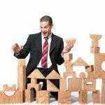 دراسة حديثة تؤكد أهمية اللعب اثناء العمل