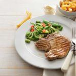 اخطاء تدمر النظام الغذائي لفقدان الوزن