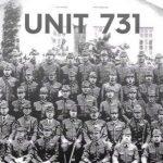 خفايا الوحدة ٧٣١ التابعة لجيش الإمبراطورية اليابانية