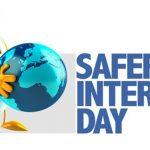 أهداف اليوم العالمي للإنترنت الآمن