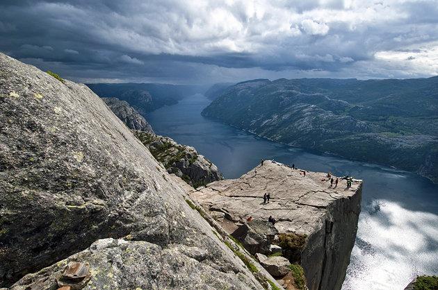 .jpg - مدينة ستافانغر النرويجية