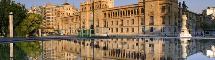 """صور جميلة لمدينة """" بلد الوليد """" في اسبانيا"""