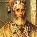 """سيرة اخر حاكم مسلم للهند """" بهادر شاه ظفر """""""