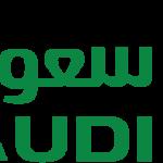 بوابة سعودي البوابة الوطنية للتعاملات الإلكترونية