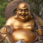 حياة جوتاما بوذا و تأثيره على الهند فكريا