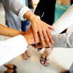 نصائح هامة لتحفيز الموظفين