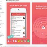 قائمة بأهم تطبيقات التواصل الاجتماعي السرية