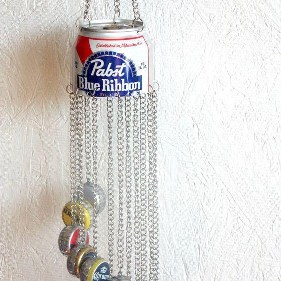 ديكورات أغطية الزجاج