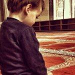 عبارات تحفيزية للالتزام بالصلاة من القرآن والسنة