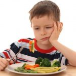 نظام غذائي خالي من الجلوتين والكازين لمرضى التوحد