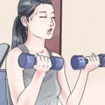 أسباب وعلاج تشنجات المعدة بعد التمارين الرياضية