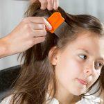 فوائد تمشيط الشعر ليلا