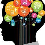 هوايات تساعد على تنمية الذكاء