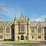 معلومات عن جامعة براد فورد في بريطانيا