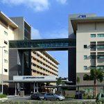 معلومات عن جامعة موناش في ماليزيا