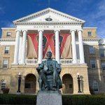 معلومات عن جامعة ويسكونسن ماديسون