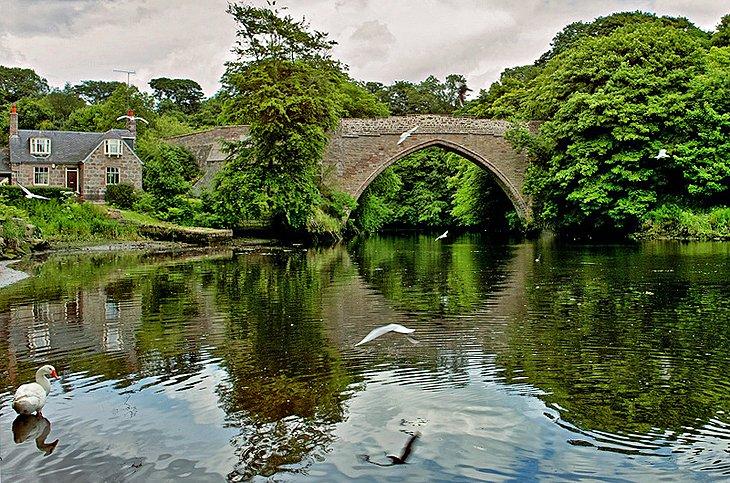 //مدينة جسر-اسكتلندا-القديم.