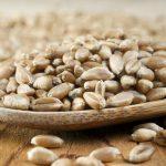فوائد جنين القمح الصحية للرجال