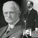 قصة تأسيس ونشأة شركة كوداك