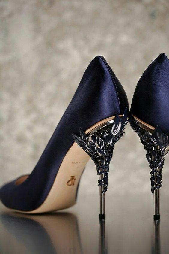 b8a8d9b5a حذاء كحلي   المرسال