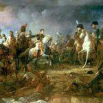 حرب التحالف الثالث و أهم أحداثها