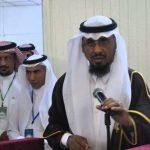 أفضل قصائد الشاعر حسين أحمد النجمي