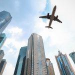 حقوق المسافرين عند تعطل رحلاتهم أو إلغائها