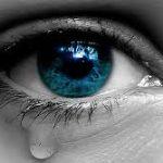 أفضل الحكم عن الدموع