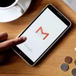 إضافة خدمة الرد الذكي بتطبيق رسائل الأندرويد