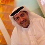 الدبلوماسي الإماراتي خليفة شاهين المري