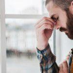 اعراض رهاب الجراثيم أو القذارة وكيفية العلاج