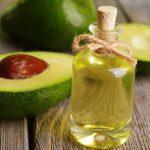 منافع صحية لزيت الأفوكادو