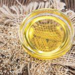 أهمية زيت السمسم لعلاج جفاف الأنف