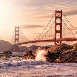 السياحة العائلية في سان فرانسيسكو و أوكلاند بأمريكا
