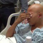 علامات سرطان العظام لدى الأطفال
